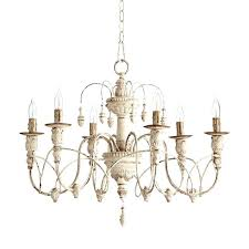 country style chandeliers best french country chandelier ideas on french with regard to awesome house french country style chandeliers