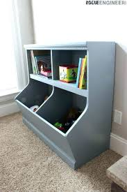 unique kids storage.  Storage Toy Box For Living Room Chest Coma Studio Homemade Unique Boxes Ideas  Playroom Storage Kids On Intended Unique Kids Storage R