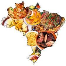Resultado de imagem para IMAGENS DE RECEITAS DE COMIDAS DA ANTARTIDA