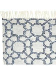 outdoor rugs made from recycled plastic bottles nimbus indoor rug