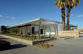 palm springs art museum expands to include architecture and design