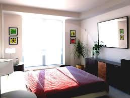 Orange Bedroom Curtains Beige Bedroom Design Window Curtains Country Master Bedroom