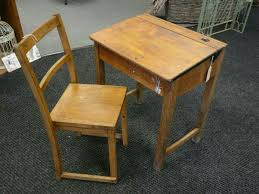old school desks with inkwell and lift up lid i had one of these