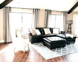 decorating ideas brown couch brown couch decorating ideas living room brown sofa decor living room living
