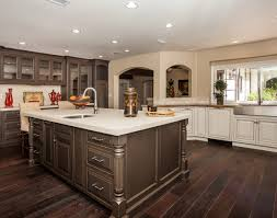 Mobile Home Kitchen Cabinet Doors Unusual Sink Kitchen Cabinet Size Tags  Sink Kitchen Cabinets