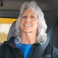 CONNIE BICE - Delivery Driver - Ernest Packaging Solutions   LinkedIn