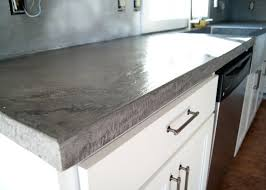 how to stain concrete countertops clssy conterp crt stain concrete  countertops diy do you acid stain