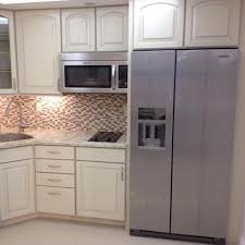 Kitchen Remodeling Miami Fl Kitchen Remodeling Archives Ediss Construction