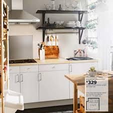 ikea furniture catalog. Kitchen Furniture Catalog Tasmac Ikea 2015 Design 600x600