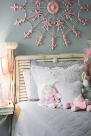 shabby chic childrens furniture. Furniture Shabby Chic Girls\u0027 Bedroom Real Bedrooms For 190 Best My Dream S Designs Childrens H