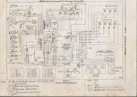 7e7e 72 ford 555 backhoe wiring diagram New Holland Alternator Wiring Diagram New Holland LB75B Wiring-Diagram