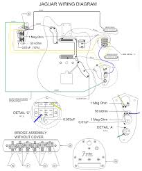 dragonfire pickups wiring diagram awesome outstanding fender HSS Pickup Wiring Diagram dragonfire pickups wiring diagram awesome outstanding fender humbucker wiring inspiration everything you of dragonfire pickups wiring