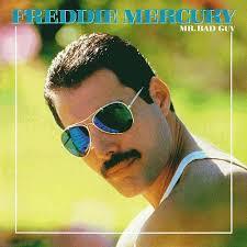 <b>Freddie Mercury</b> - <b>Mr</b> Bad Guy (album review ) | Sputnikmusic