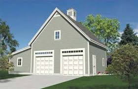 file 80278600624 18 free diy garage plans with detailed drawings and instructions 2