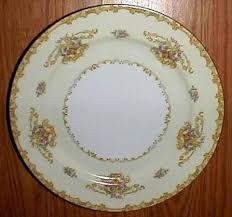 Noritake Patterns Stunning Noritake China China Replacement Dinnerware Tableware