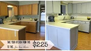 kitchen cabinets ideas how to update old kitchen cabinets of how to update kitchen cabinets