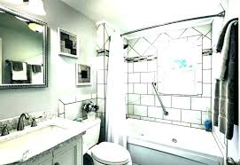Bathroom Remodeling Prices Remodel Cost Estimator India