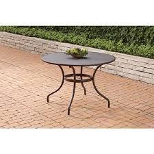 save on outdoor furniture sets yahoo