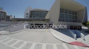 depositphotos stock video american airlines arena in miami