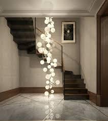 indoor lighting designer. Lighting Designer Nyc Indoor Street Development Is A New L