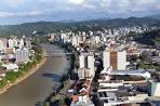 imagem de Blumenau+Santa+Catarina n-2