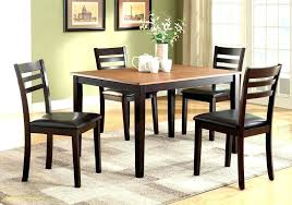 full size of big lots kitchen table chairs large farmhouse and set round upholstered dining room