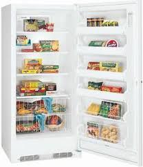 kenmore 22442. kenmore 22442 upright freezer\u2014stock up on more food | brewery pinterest freezer