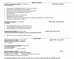 Ultrasound Technician Resume Lovely Apartment Maintenance