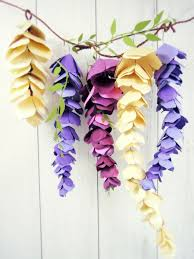Paper Flower Craft Ideas Paper Flower Projects That Look Like The Real Deal Fun365