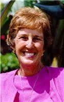 Artha Ford Obituary (2012) - Las Cruces Sun-News