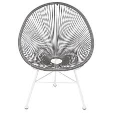contemporary cb2 patio furniture. Full Size Of Chair:contemporary Acapulco Lounge Chair Shop Online Pvc Cord Contemporary Cb2 Patio Furniture