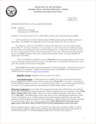 template for business letter letters of recommendation army army branch transfer letter of