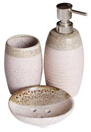 Decorative Bathroom Accessories Sets 100 best Bulk Wholesale Bathroom Accessories Handmade Decorative 16