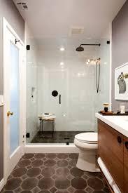 bathroom tile trends. Bathroom Tile Trends S