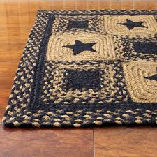 photo 1 of 10 perfect braided rugs 8Ã 10 trend ideen as wool braided rug 8Ã 10