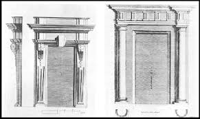 antique architectural elements stock image greek architecture  themessyhistorian working on an ancient greek architecture essay has