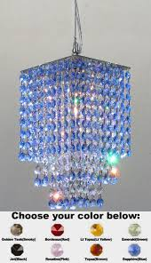 49 great endearing beautiful chandeliers pendant lighting with matching blue crystal chandelier crystalscrystal chandelierspendant lights