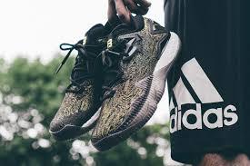 adidas basketball shoes 2016 james harden. adidas crazylight 2016 pe james harden basketball shoes