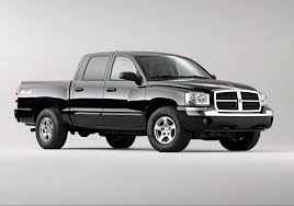 Clutch Interlock Switch Defect Leads to the Recall of Older Dodge ...