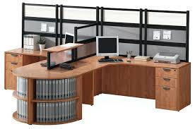 2 person desk 2 person l desk workstation listing image 2 person desk ikea 2 person desk