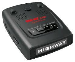 Купить <b>Sho</b>-<b>me G</b>-<b>800 Signature</b> в Москве: цена <b>радар</b>-<b>детектора</b> ...