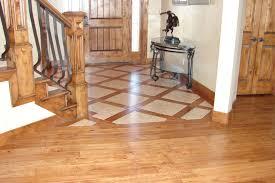 wood floors atlanta ga