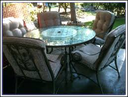 best of replacement patio table glass and fancy patio table replacement glass patio furniture replacement glass