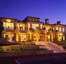 ... Large-size of Compelling California Mansion For Massive Stone Mansion  In Dream Houses Luxury Real ...