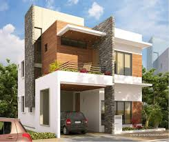 Front Elevation Design Of House Pictures In India 3d Front Elevation Concepts Home Design Inside Front