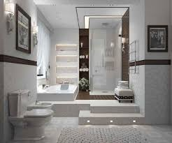 Cost Bathroom Remodel Inspiration Bathroom Small Basement Bathroom Designs Modern Decoration Basement