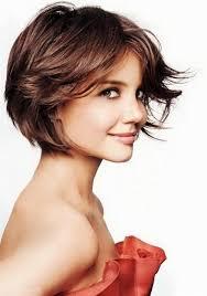 Coupe Sayfa 3 Androgynous Haircuts Short Androgynous