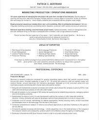 Product Manager Resume Pdf Brilliant Engineering Manager Resume Pdf