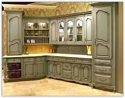 plate rack cabinets in kitchen awesome style cabinet doors with kitchen cabinet plate rack storage also plate rack cabinets in kitchen