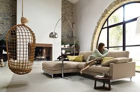 dono modular sofa rolf benz. Vida_01-rolf-benz-432.jpg Dono Modular Sofa Rolf Benz O